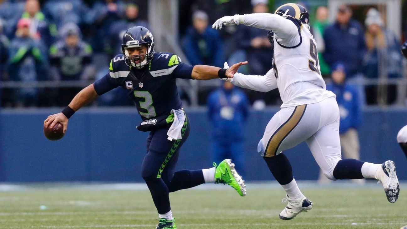 seahawks vs cowboys stats clemson esports