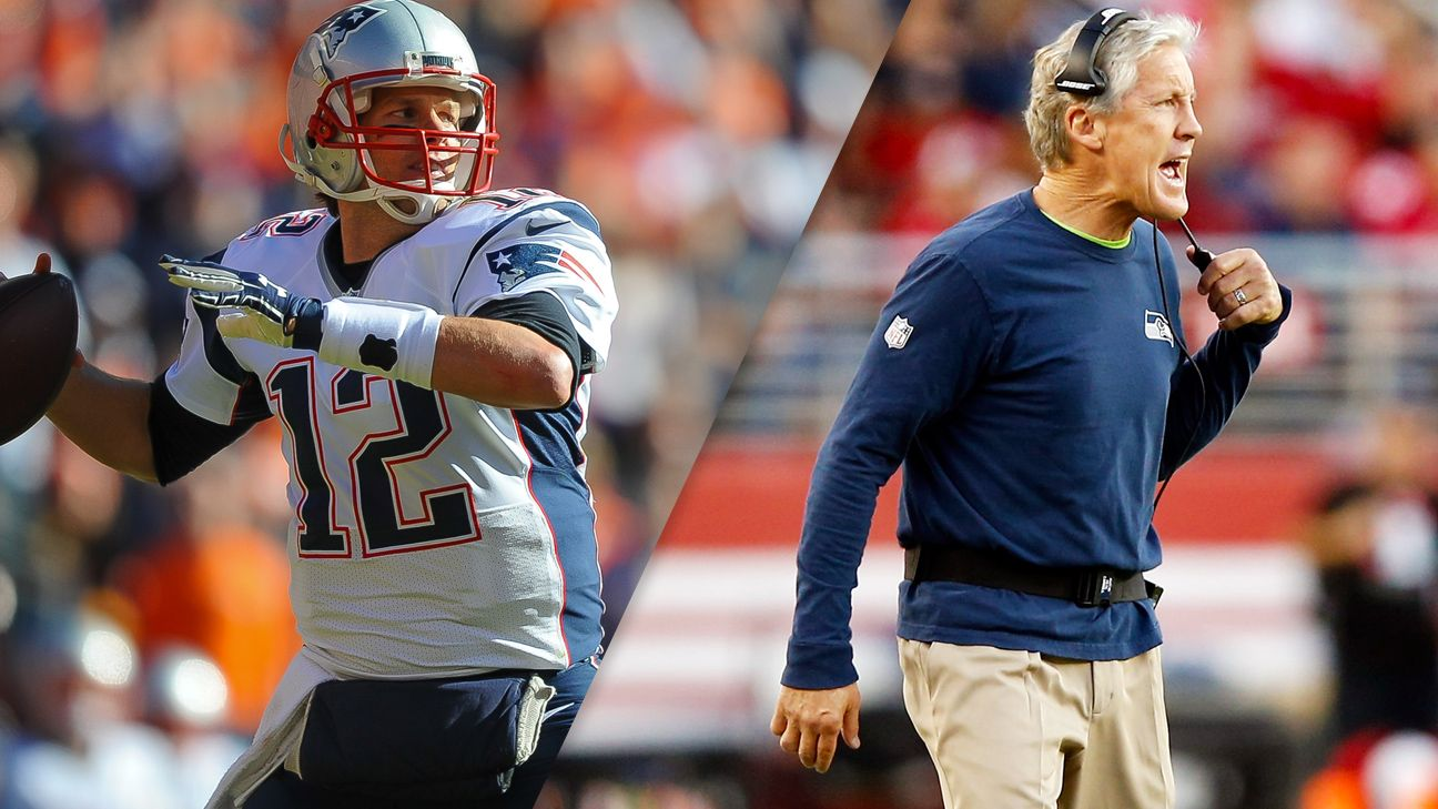 every nfl teams odds to win super bowl