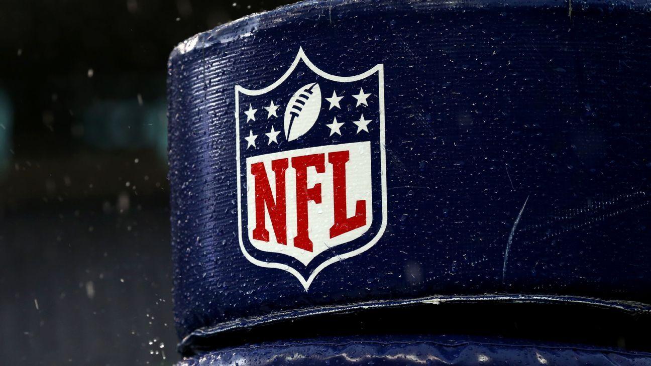 nfl concussion lawsuit espn nfl power rankings