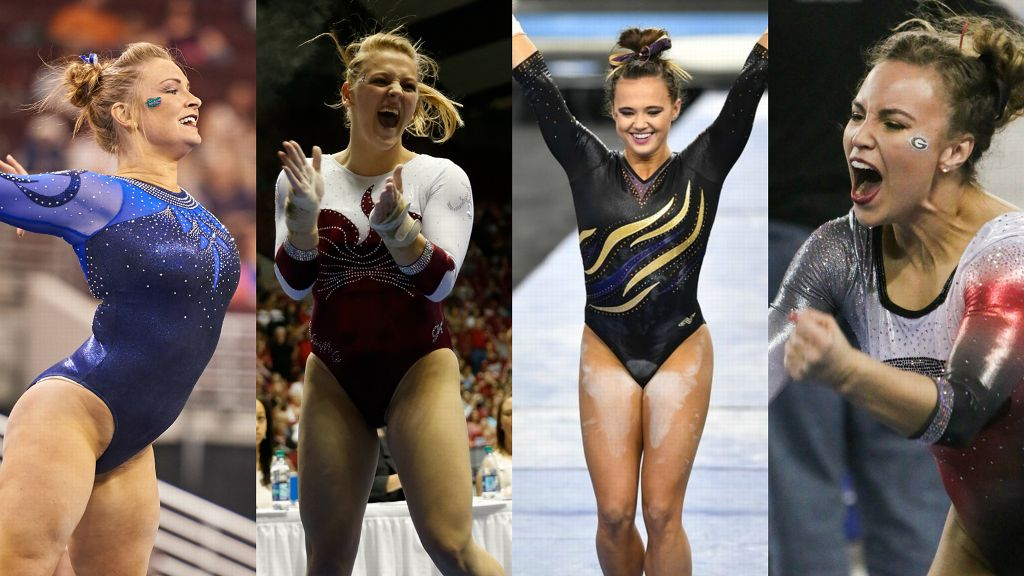 SEC wraps season at Super Six