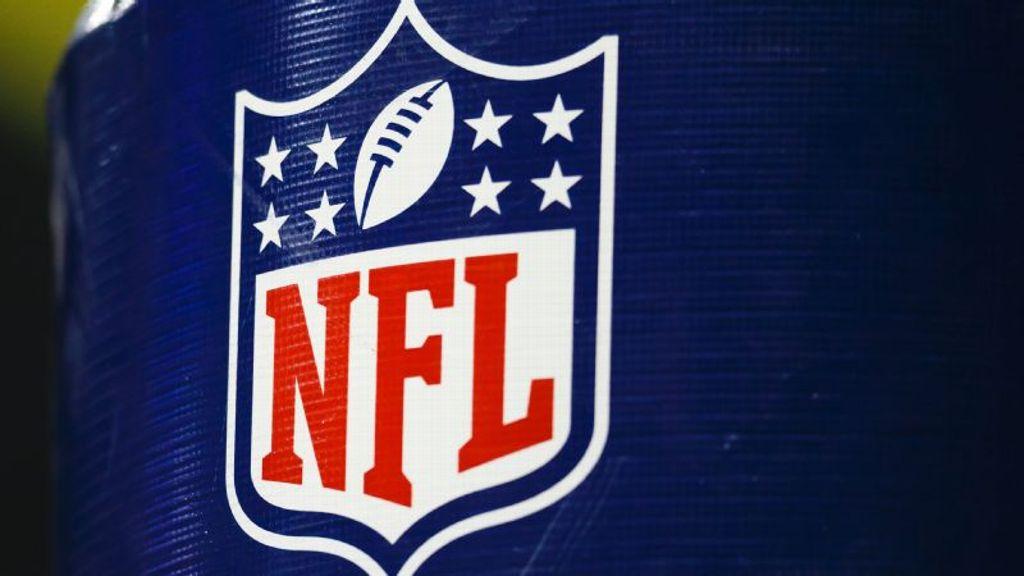 Watch Live: NFL Draft