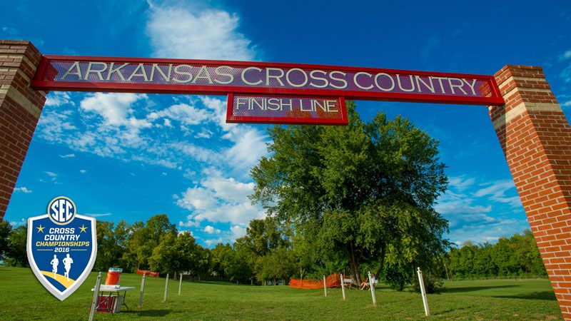 russellville cross country meet results alabama