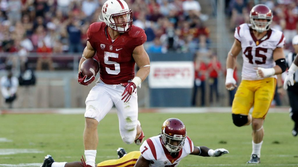 las vegas odds college football college football top 25 schedule
