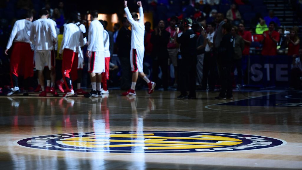 SEC Inside show expands to basketball on SEC Network