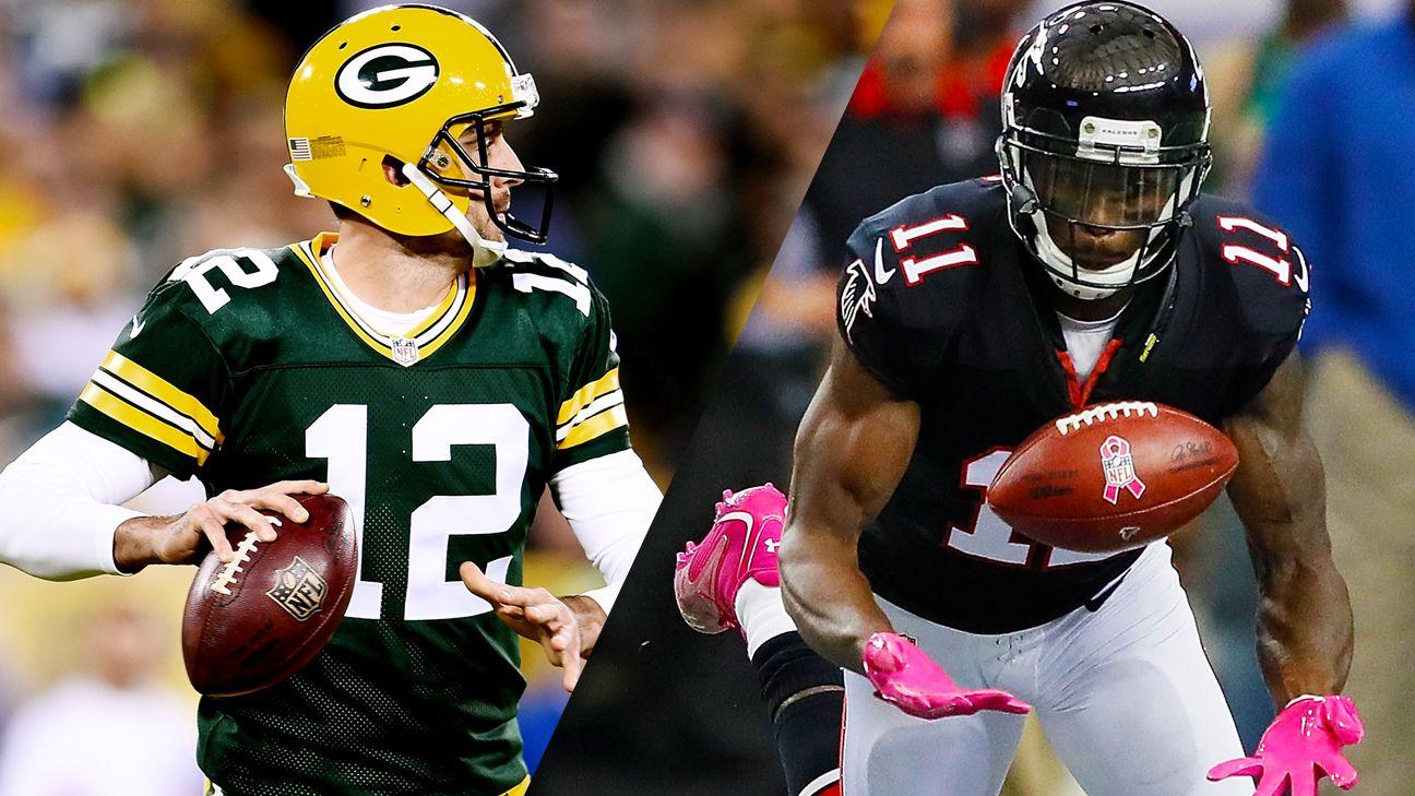 nfl picks week 2 monday night football favorite