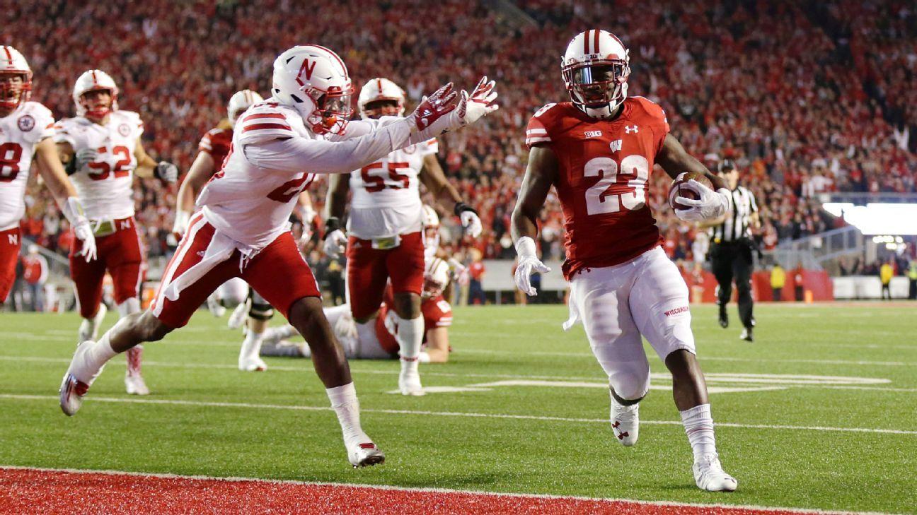 college football updates espn college football recruiting rankings
