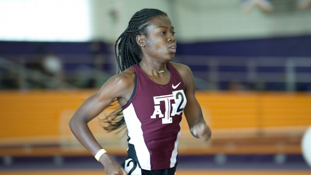 A look at the sixth weekend of SEC Indoor T&F
