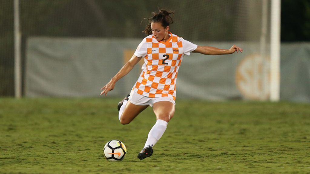 UT ends season with shootout vs. Washington State