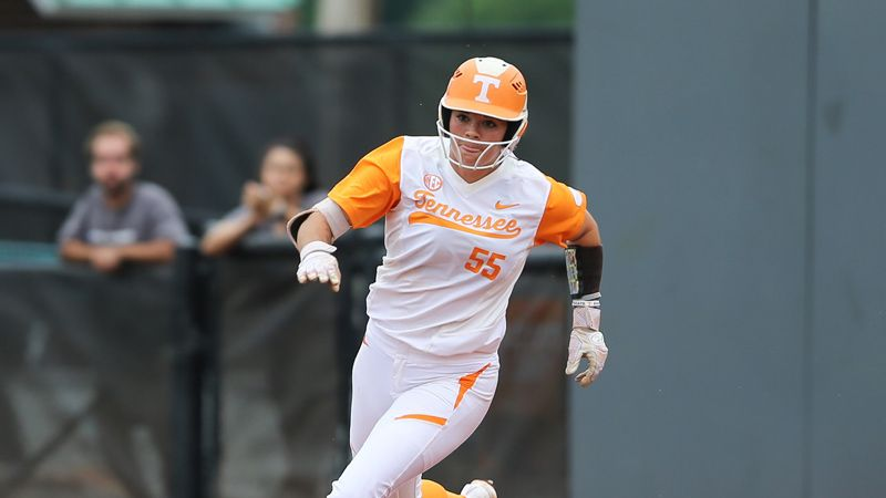 No. 11 Tennessee dominates BYU, Bethune-Cookman