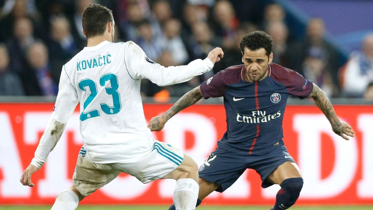 With Neymar out injured, Angel Di Maria has stepped up in his absence, scoring another goal in PSG's 2-0 win at Troyes on Saturday.