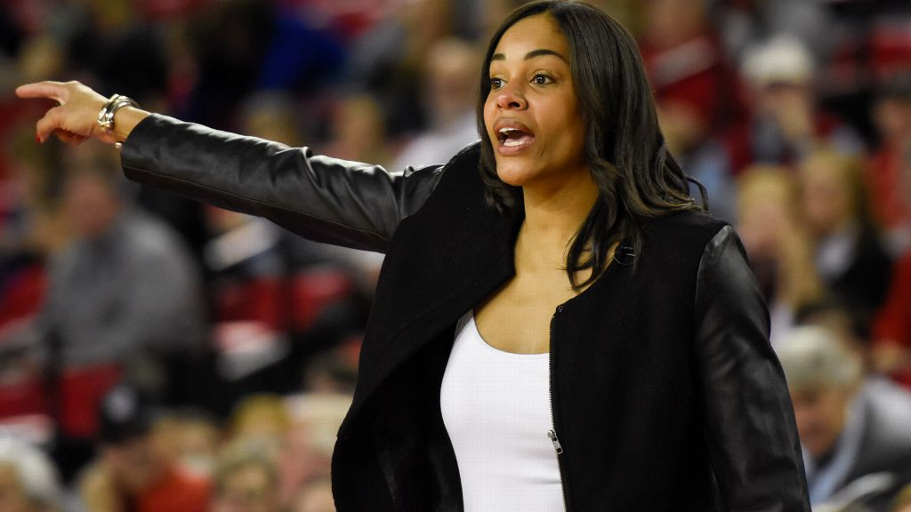 UGA's Taylor to join SEC Network for NCAA tournament