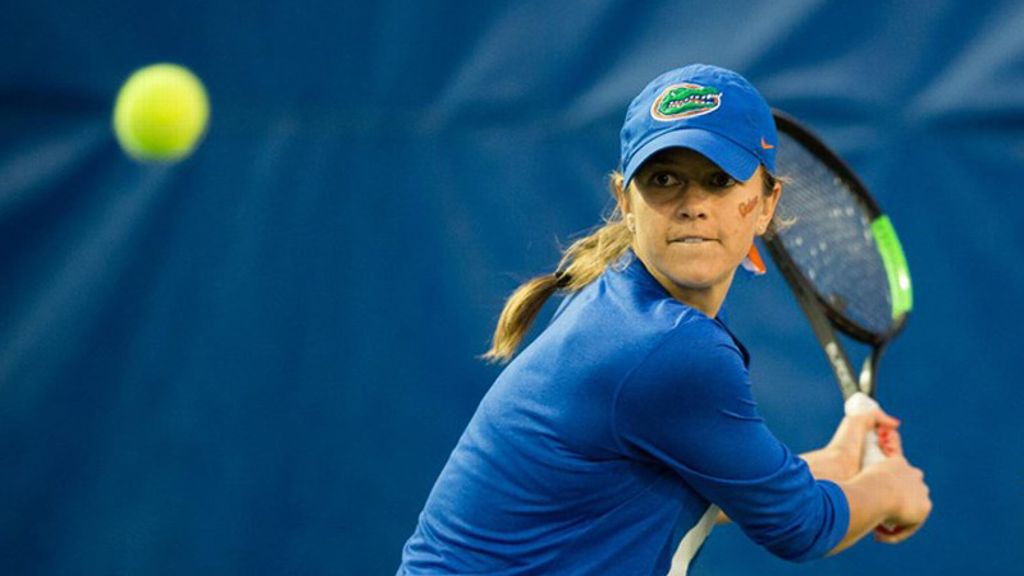 Gators, Hogs, Dores and Rebels advance to SEC semis
