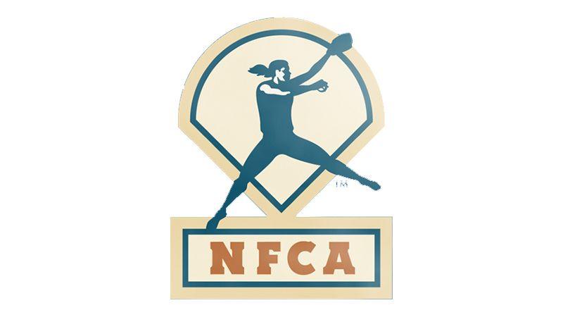Arkansas, South Carolina receive NFCA coaching honors