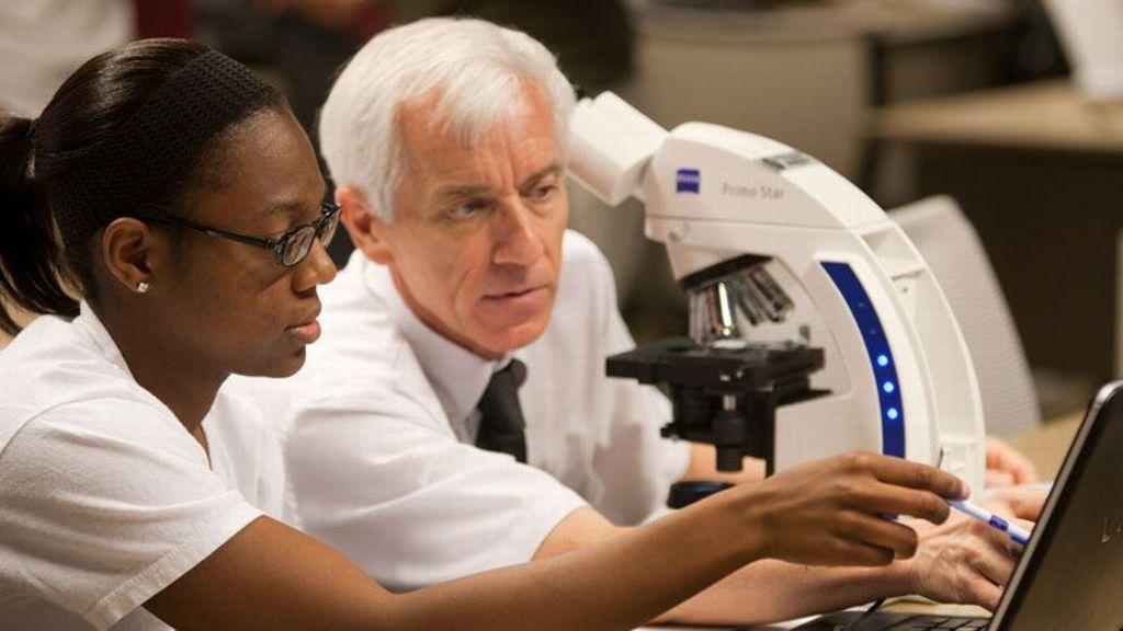 All 14 SEC schools achieve Carnegie Research status