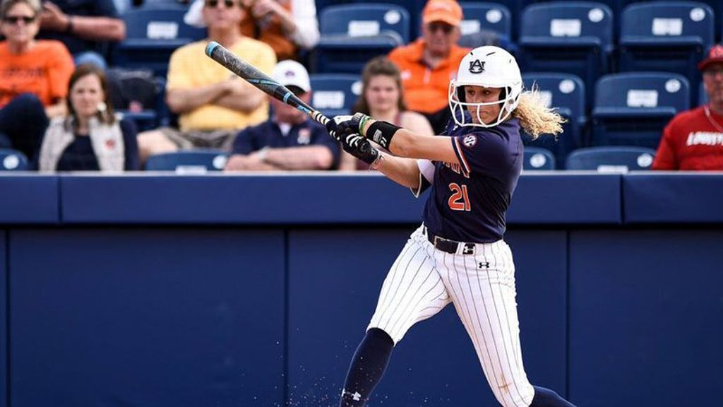 No. 16 Tigers win first away game