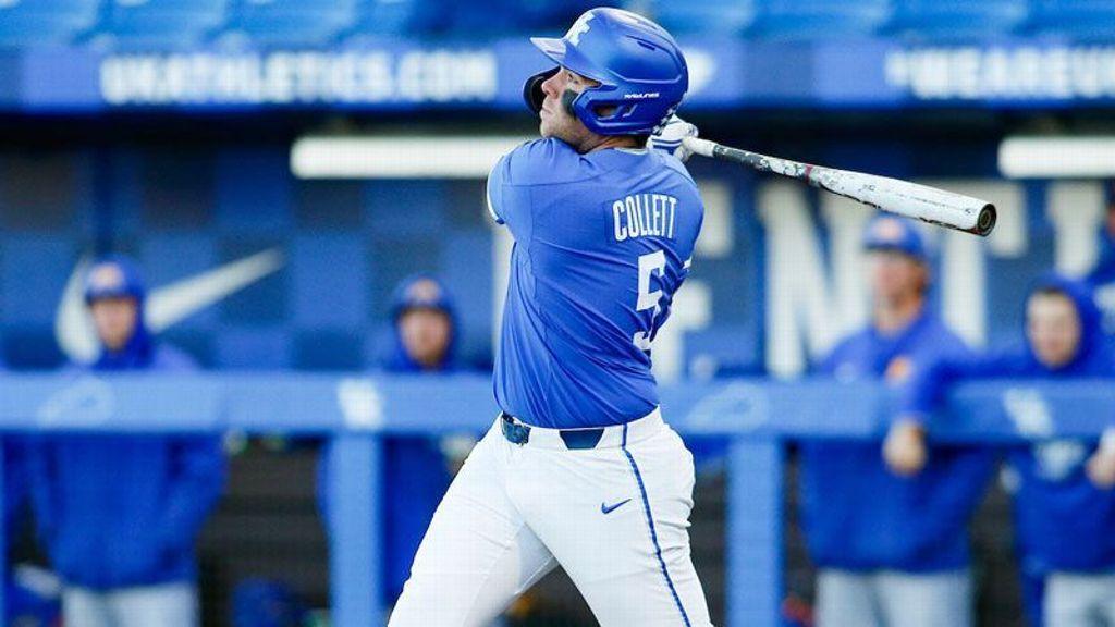 Week 9: Baseball Players of the Week