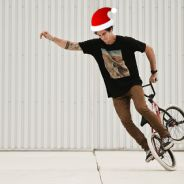 2013 holiday gift guide -- BMX