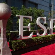 Action Sports at the ESPYS