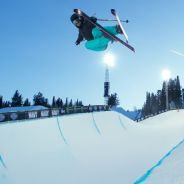 The Women of Ski Pipe