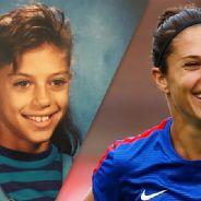 Carli Lloyd, Pro Soccer Player