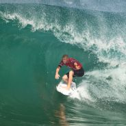 WSL heads to Europe