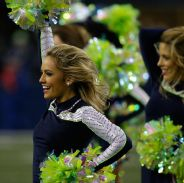 The Seattle SeaGals