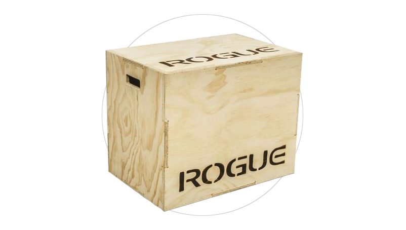 rogue home gym gear we love 9 products that should live in your home gym