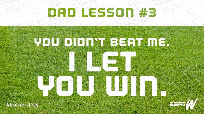 Lesson No. 3
