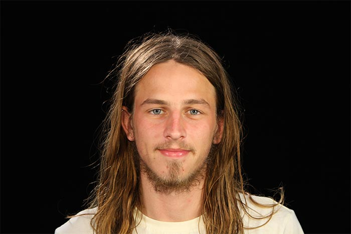 Riley Hawk's official X Games athlete biography