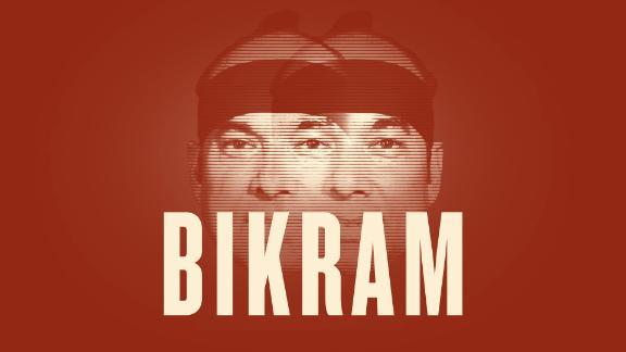 Bikram yoga's moral dilemma