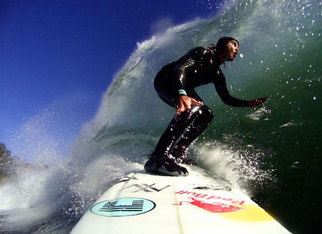 /photo/2009/0720/as_surf_sterls_1_630.jpg