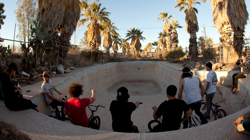 /photo/2011/0313/as_bmx_subrosa10_800.jpg