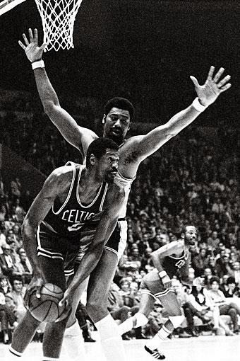 Lakers Killers