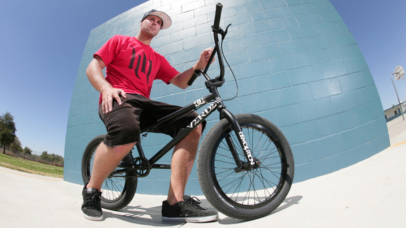 /photo/2011/1001/as_bmx_biz1_800.jpg