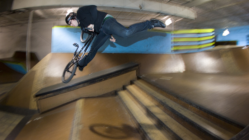 /photo/2011/1107/as_bmx_cody3_800.jpg