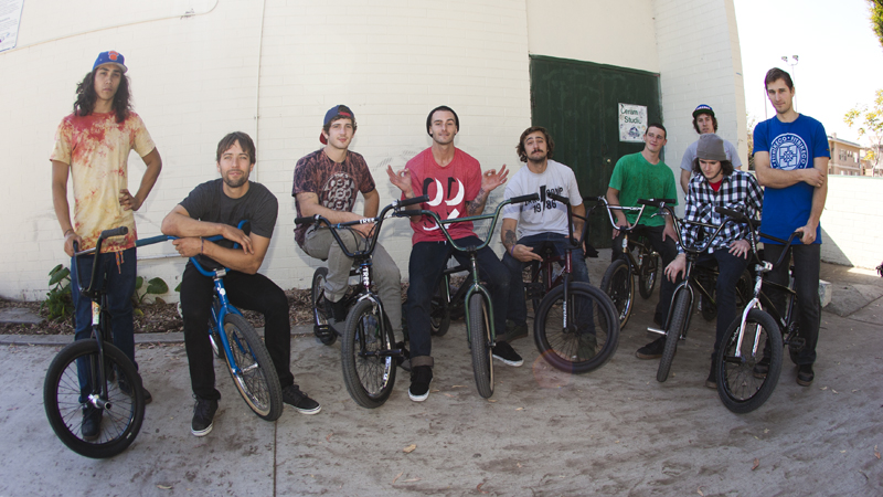 /photo/2012/0323/as_bmx_cherry1_800.jpg
