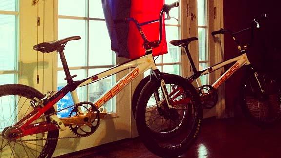 /photo/2012/0807/as_bmx_bikes1_576.jpg