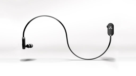 Freedom Sprint ear buds