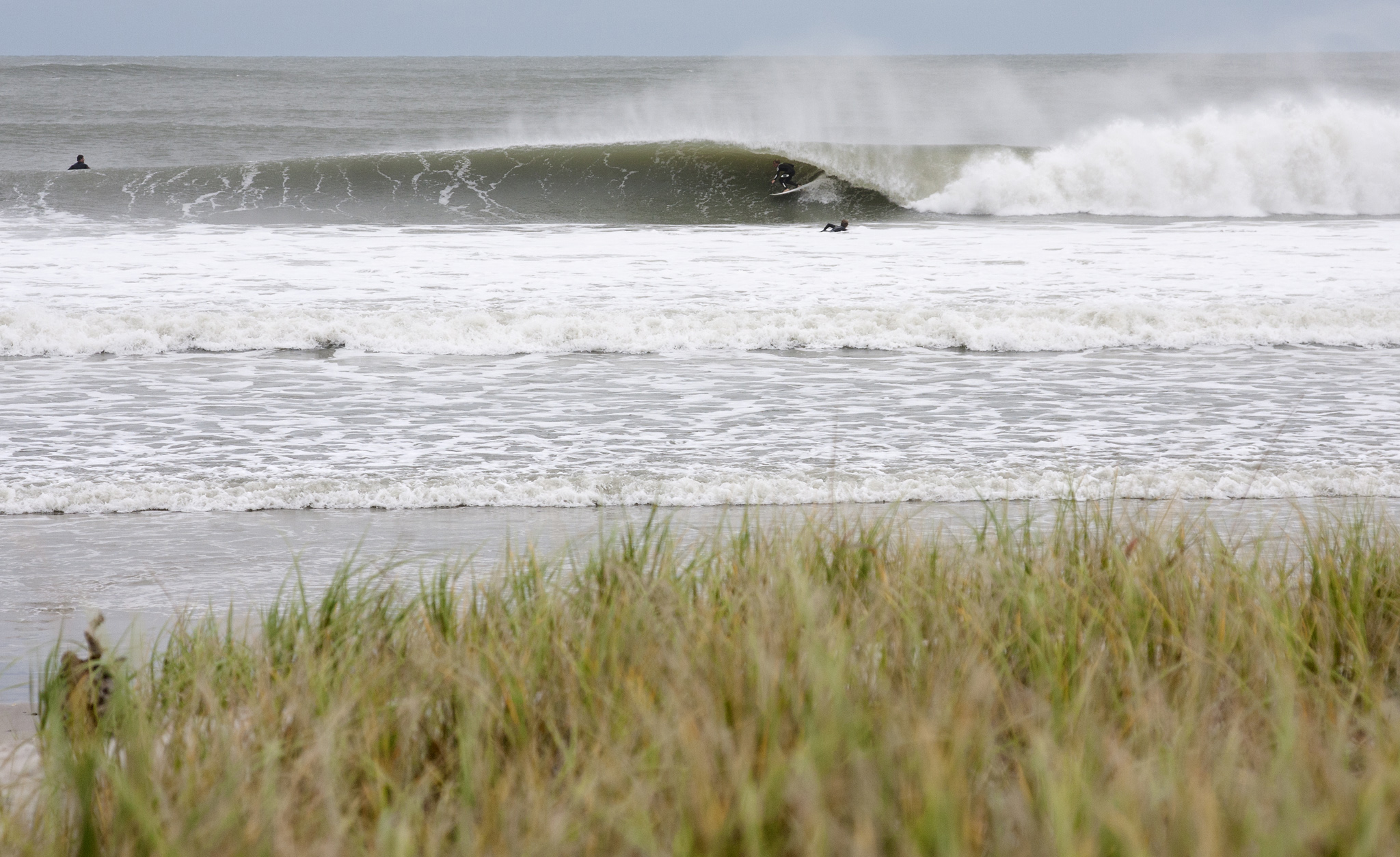 /photo/2012/1031/as_surf_sandy4_2048.jpg