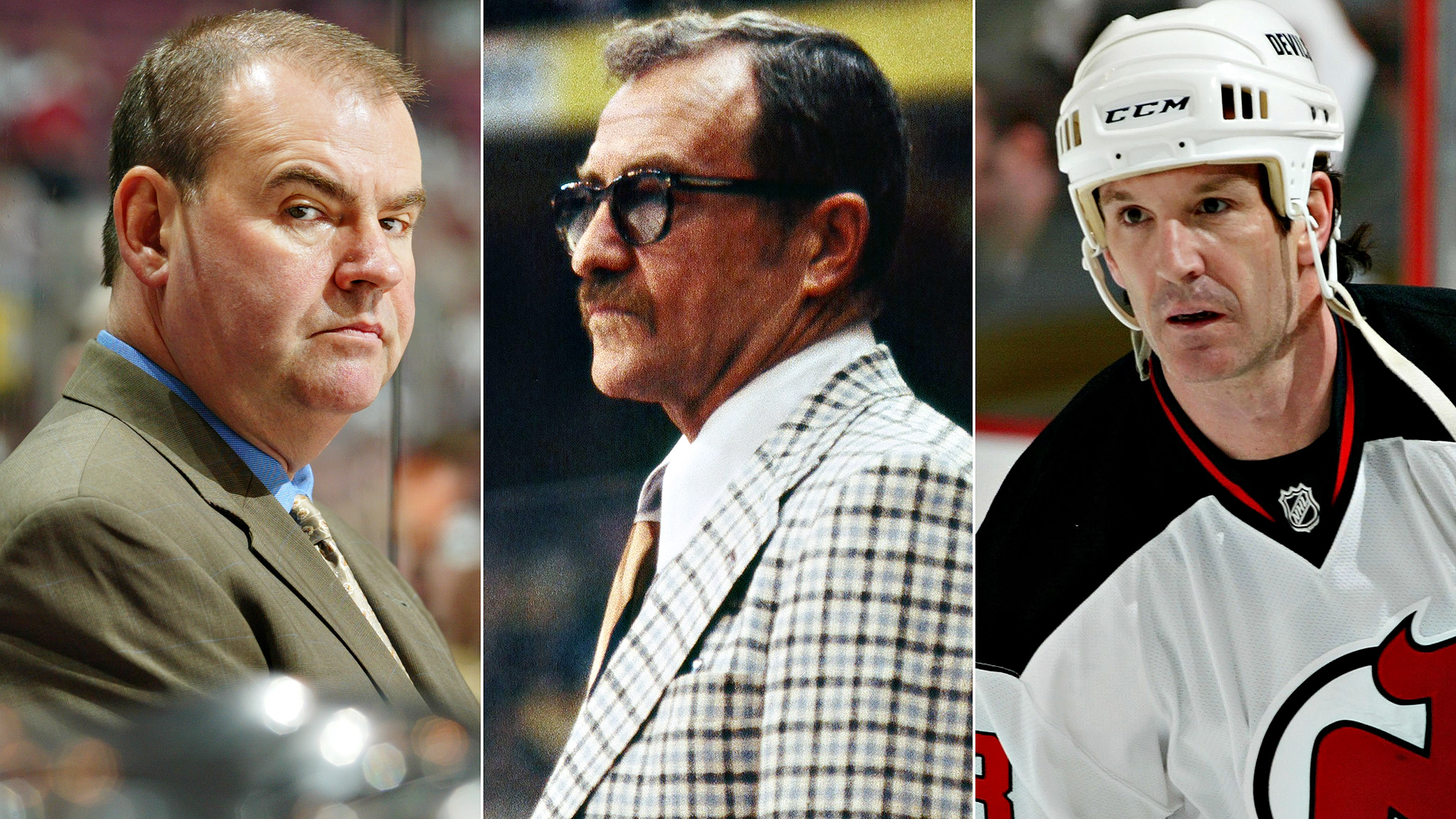 Burns/Shero/Shanahan