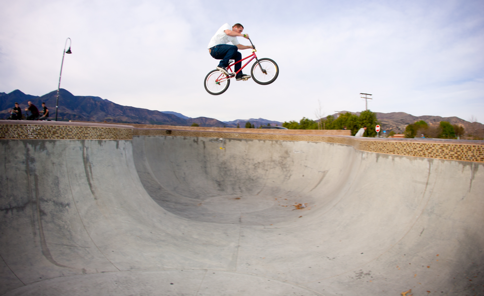 /photo/2012/1227/as_bmx_cody5_2048.jpg