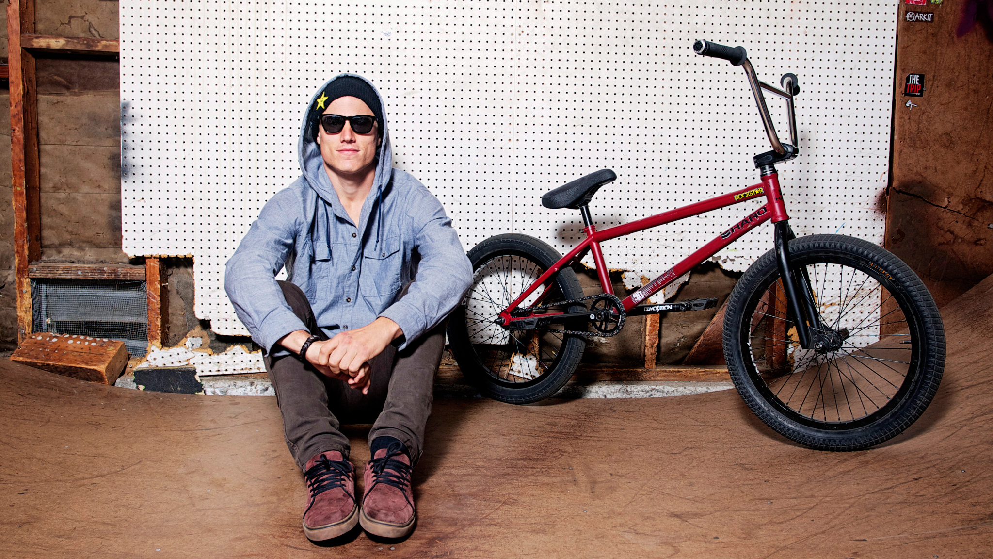 /photo/2013/0206/as_bmx_enarson1_2048.jpg