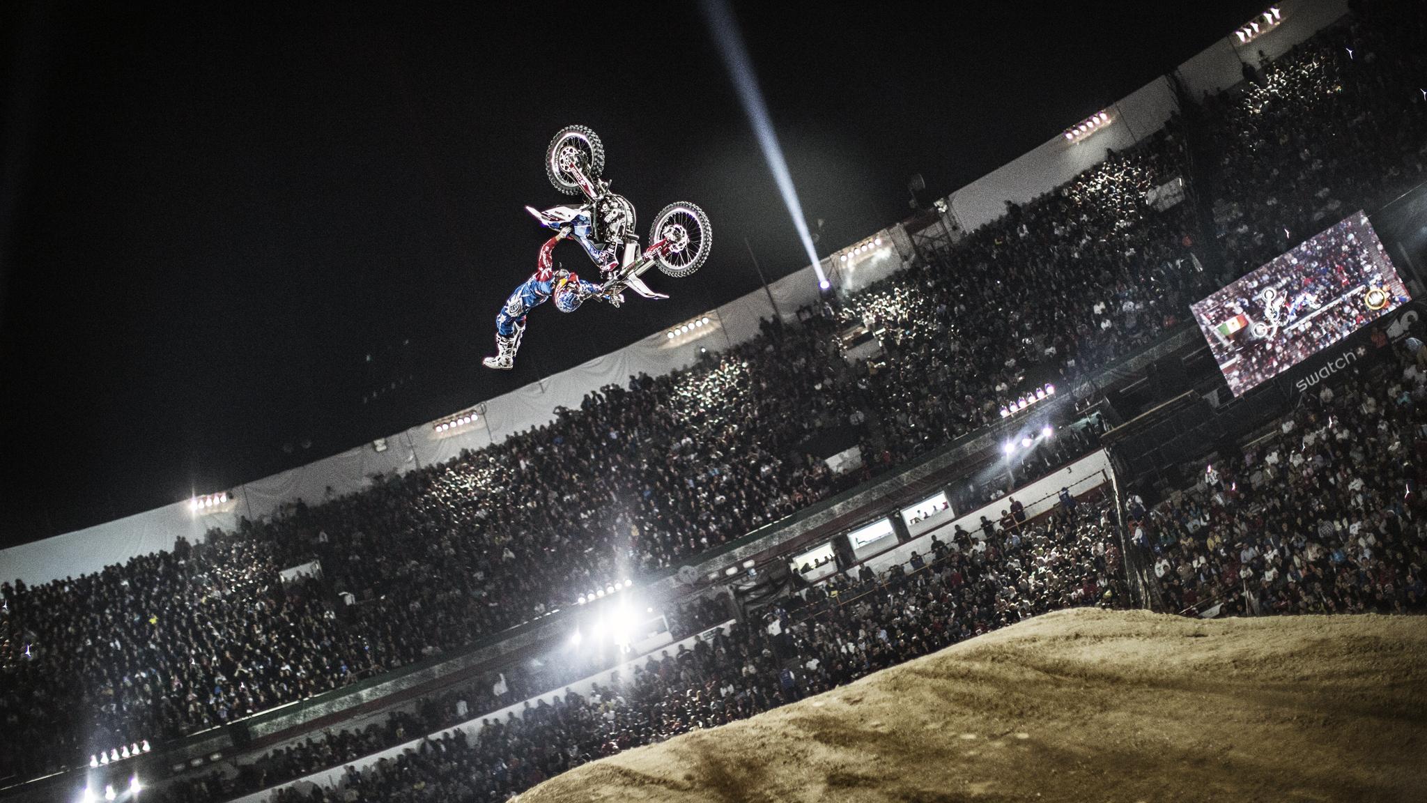 Dany Torres