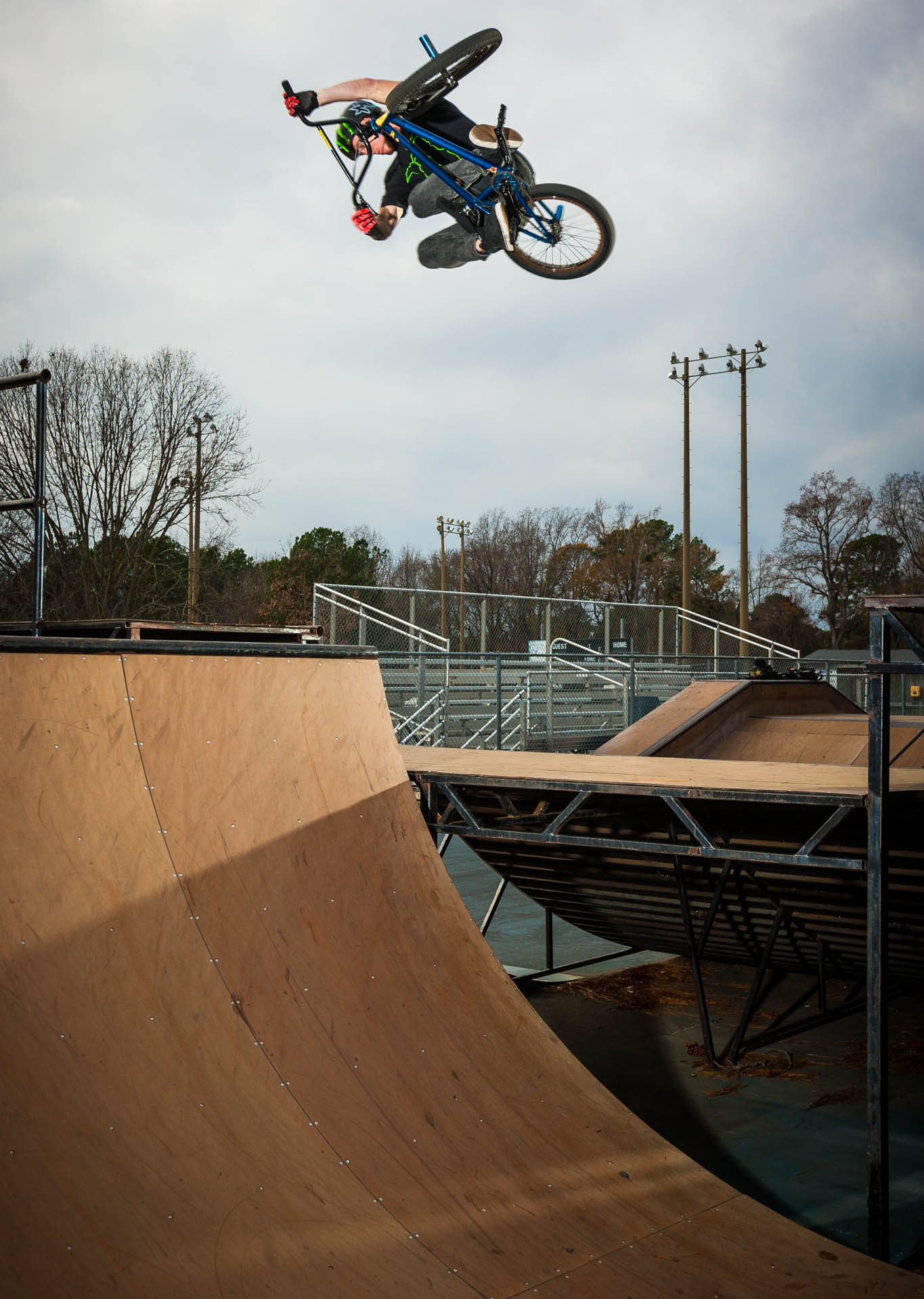 /photo/2013/0321/as_bmx_greenville12_1536.jpg