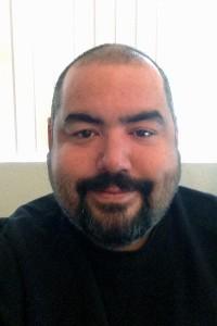 Jason Fierro