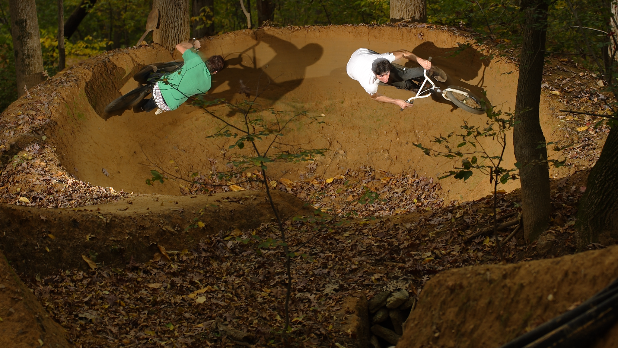 x games foz do iguaçu preview dave king helps bring back bmx