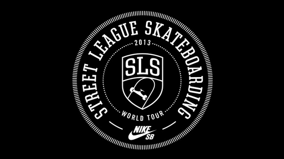 Nike SB inks a deal to become the title sponsor of Street League Skateboarding.