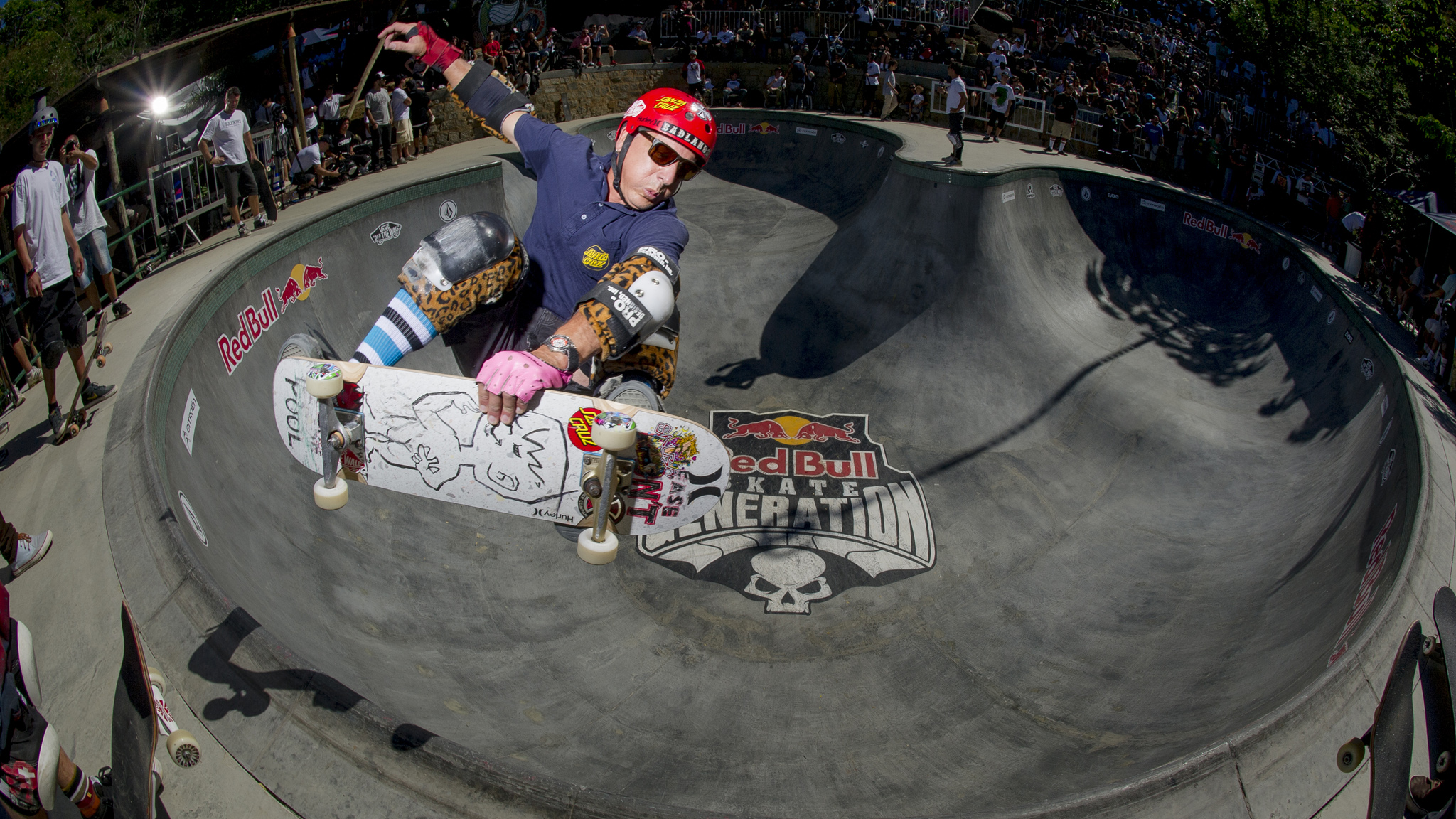 Red Bull Skateboarding Wallpaper Red Bull Content Pool