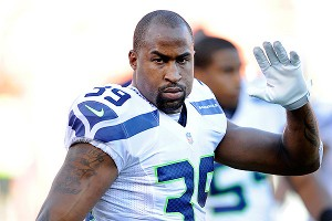 Seattle cornerback Brandon Browner took exception to Jim Harbaugh's recent comments about the Seahawks.