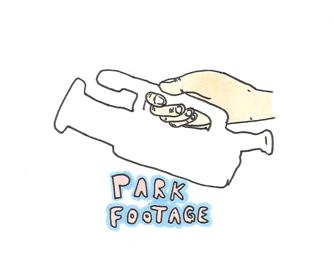 Park Footage